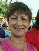 Janet E. Pauls