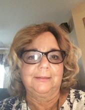 Diane J. Jinga