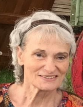 Donna Skowronski