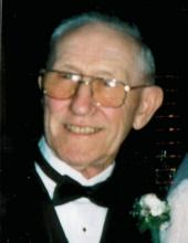 Frank M. Kofler