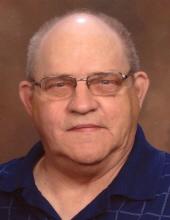 Keith R. Adair