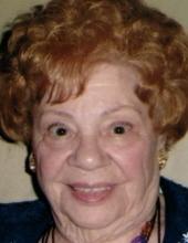 Christine Terzo