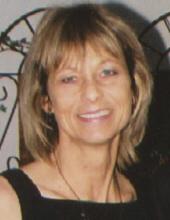 Darlinda K. Hurst