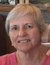 Florence Ann Baroni