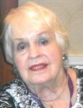 Valerie Kjer