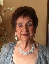 Maria C. Ricchio