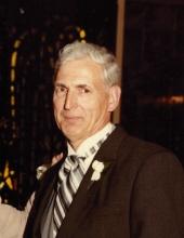 Roy Edward Murray