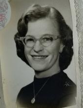Sandra B. Morse