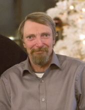 Terry N. Gregory