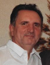 Jakub Milon