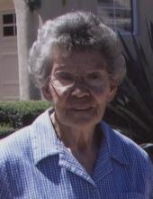 Fredia I. Atkins