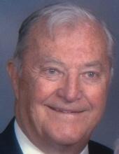 John 'Jack' Stephen O'Neil
