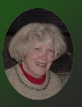 Donna Louise Horton Stewart