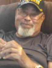 Lloyd Mack, Jr.