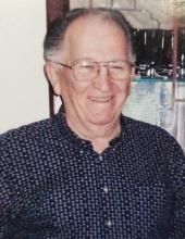 Robert G. Wendtland