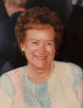 Barbara MaRous