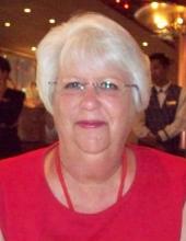 Linda K. Toomey