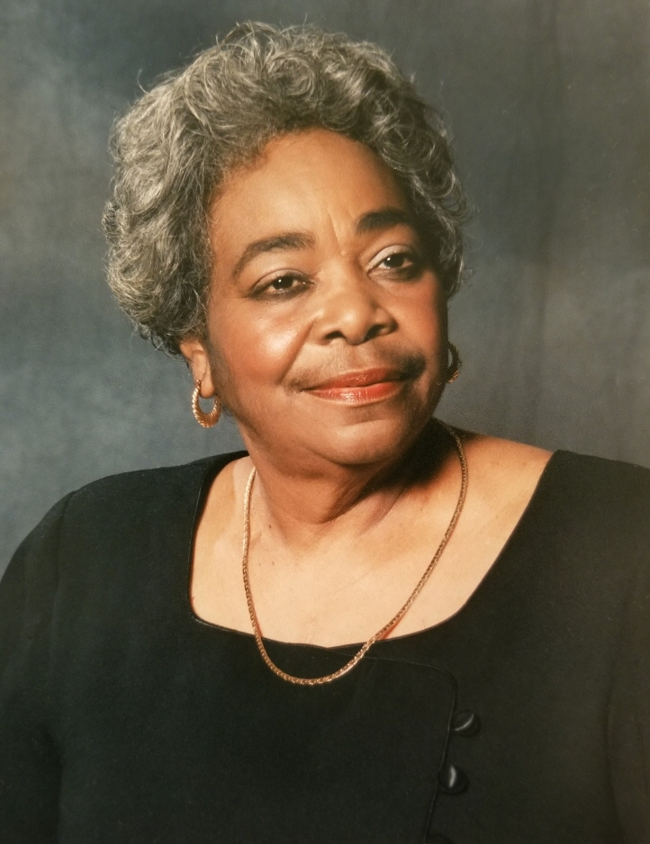 Florence S  Stackhouse Obituary - Visitation & Funeral