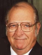 Stephen J. Divin, Jr.