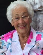 Anne M. DiGrazia