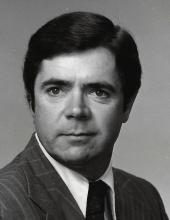 "John D. ""Jack"" Carney"