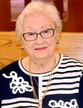 Donna B. Conklen