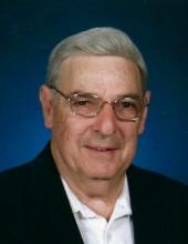 George Leone