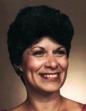 Karen A. Kalajian-Harris