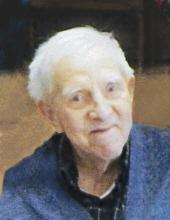 Robert E. Dykstra
