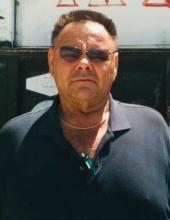George Morakis