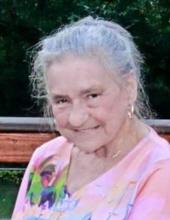 Kathy Lou Long