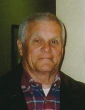 Roy D. Jimerson