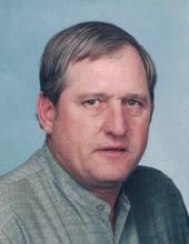 Jerry Jerome Winternheimer