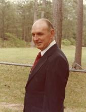 David Carter, Jr.