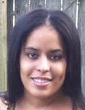 Keila Marry Quintana