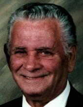 Antonio L. DiBrita