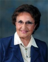 Dorothy Ann Zeitlow