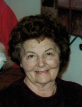 Mary Ventrello
