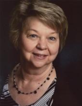 Irma A. Borman