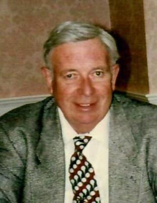 Richard C. Silva