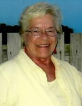 Sandra J. Roche