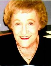 Ann Pellegrini