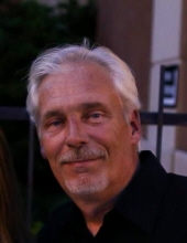 "Robert ""Rob"" W. Brooks"