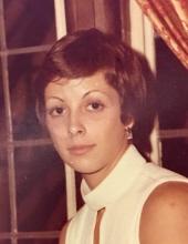 Kathryn A. Grannetino Bush