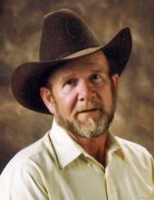 William George 'Bill' Harvey