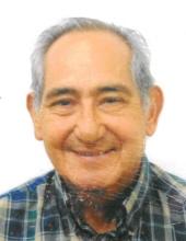 Paul Lloyd Sepulveda