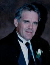 Stephen Dale Grimes