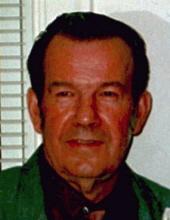 Herbert Lozier Sr.