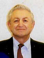 Francis P. Ardito, Sr.
