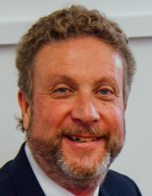 Brian J. Whitney
